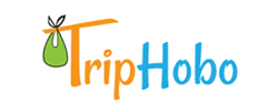 TripHobo Coupons & Offers