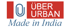 Uber Urban offers, Uber Urban coupons, Uber Urban promo codes, and Uber Urban coupon codes