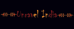 Unravel India