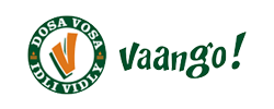 Vaango offers, Vaango coupons, Vaango promo codes, and Vaango coupon codes