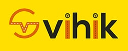 Vihik Cabs Coupons & Offers