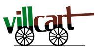 Villcart