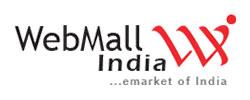 WebMall