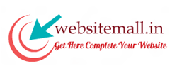 Websitemall