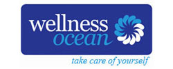 Wellnessocean