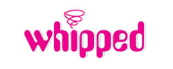 Whipped Coupons & Offers