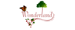 Wonderland offers, Wonderland coupons, Wonderland promo codes, and Wonderland coupon codes