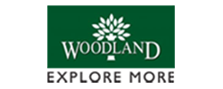 Woodland Coupons & Offers