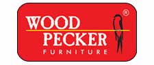Woodpecker Furniture Coupons & Offers