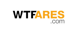 WTFARES Coupons & Offers