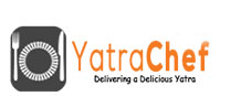 Yatra Chef Coupons & Offers