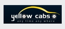 Yellow Cabs Hyd Coupons & Offers