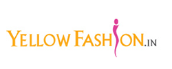 Yellow Fashion offers, Yellow Fashion coupons, Yellow Fashion promo codes, and Yellow Fashion coupon codes