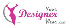 YourDesignerWear offers, YourDesignerWear coupons, YourDesignerWear promo codes, and YourDesignerWear coupon codes