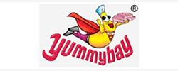 Yummybay