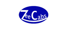 ZeeCabs Coupons & Offers