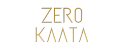 Zero Kaata