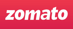 Zomato Coupon Code