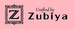 Zubiya