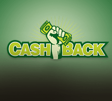 Cashback Coupons & Offers