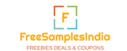 Free Samples in India | Everyday Free Giveaways | Sep 2019