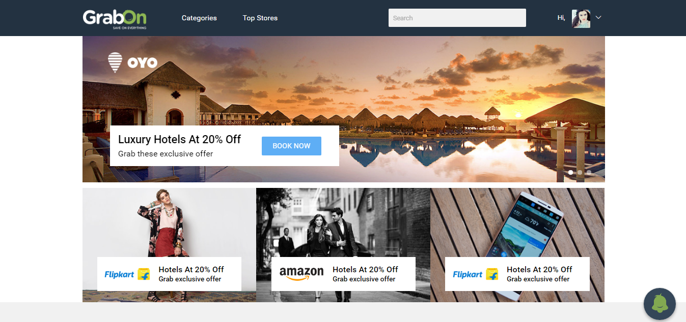 Grabon coupons offers promo codes coupon codes fandeluxe Image collections