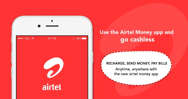 Airtel Money Coupons: Offers & Promo Codes | Aug 2019 | GrabOn