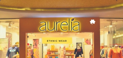 Aurelia Coupons