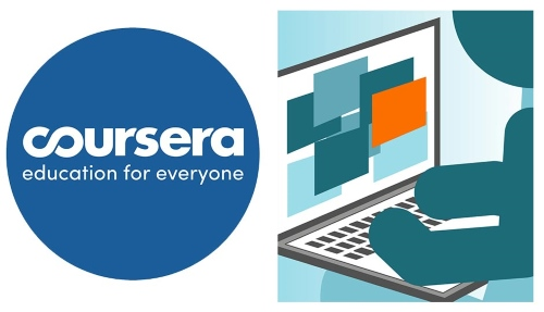 Coursera Coupons
