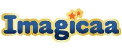 Imagica Coupons & Promo Code