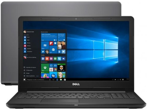 Dell Laptops Under Rs.30000
