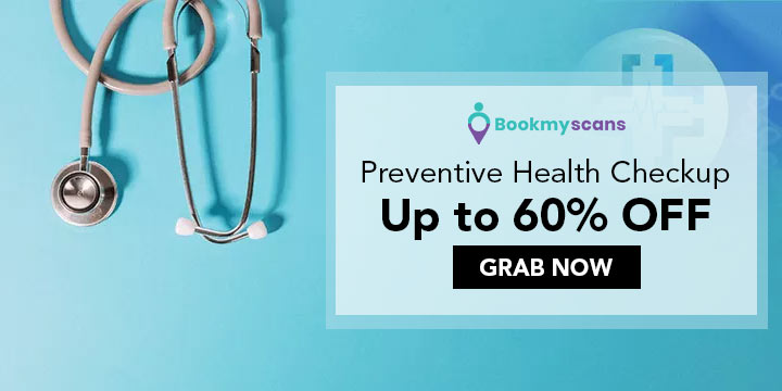 Bookmyscans Coupon Code