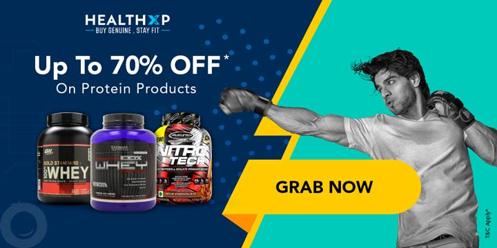 Healthxp Coupon Codes | Up to 80% OFF Coupons & Offers ...
