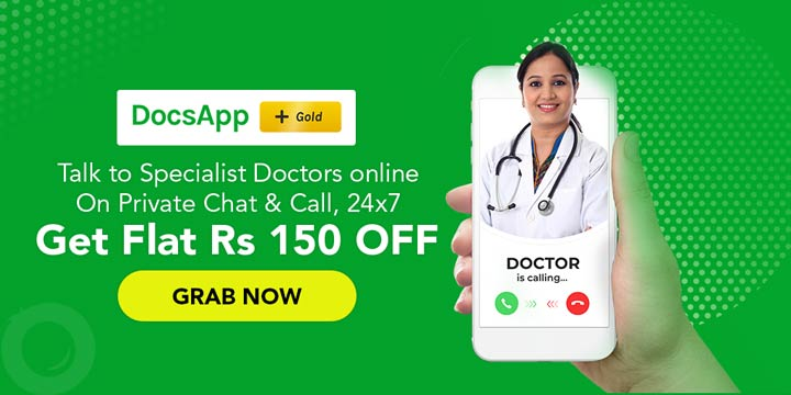 DocsApp Coupon Codes