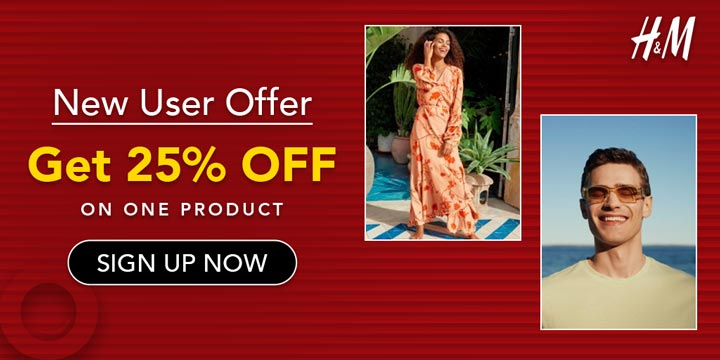 H M Discount Codes Up To 70 Off India Coupon Code Nov 2020