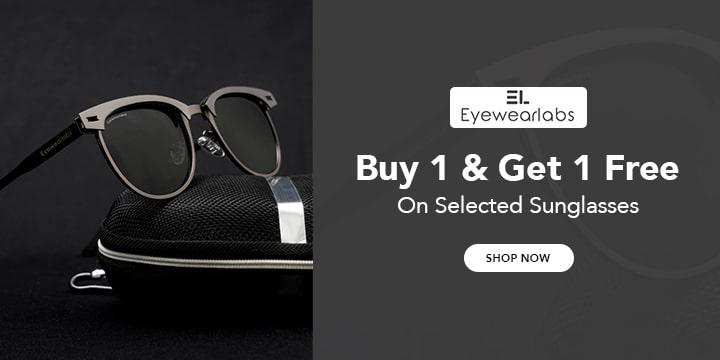 Eyewearlabs Offers
