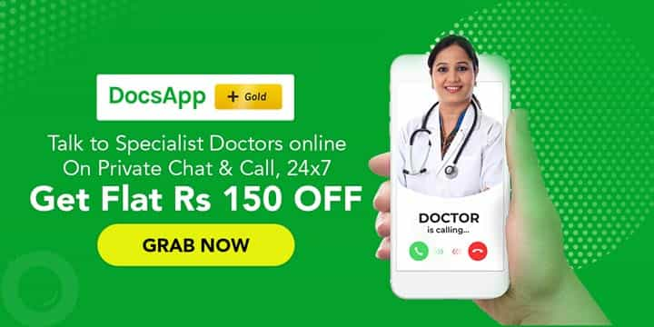 DocsApp Coupon Codes