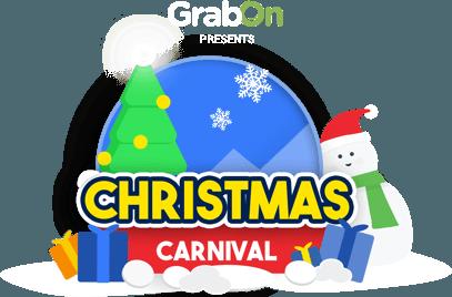 Christmas Carnival Img