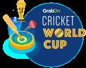 Cricket Fantasy